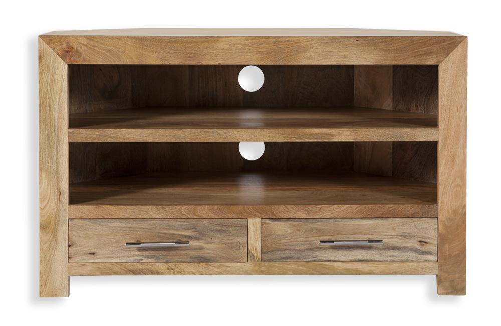 cube petite mango corner tv cabinet home max furniture. Black Bedroom Furniture Sets. Home Design Ideas