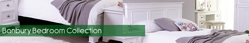 Banbury Bedroom Collection
