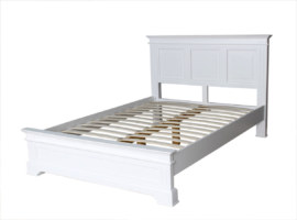 Banbury Bed