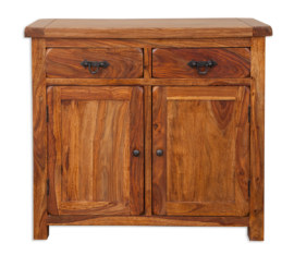Vellar 2 Door Sideboard