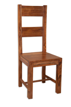 Vellar Dining Chair