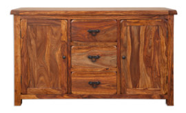 Vellar Large Sideboard