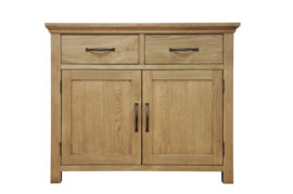 Wansford 2 Door Sideboard