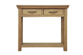 Wansford Console Table