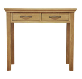 Wansford Dressing Table