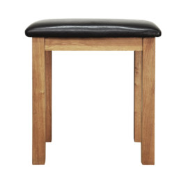 Wansford Stool