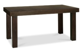 Akita 6-8 Seater Extendable Dining Table