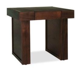 Akita Lamp Table