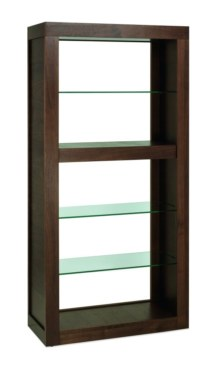 Akita Open Display Unit