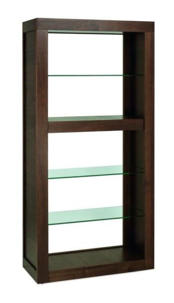Akita Open Display Unit