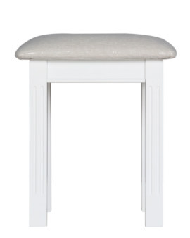 Banbury Dressing Stool