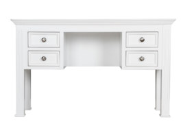 Banbury Dressing Table