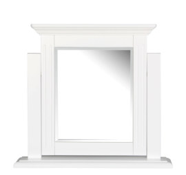 Banbury Vanity Mirror