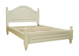 Devon Bed