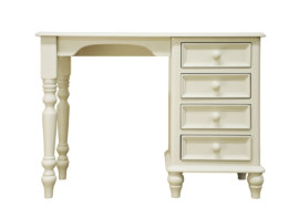 Devon Dressing Table