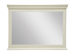 Devon Wall Mirror