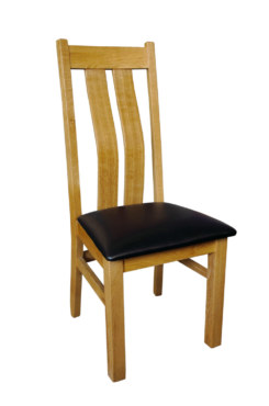 Barcelona Roma Dining Chair