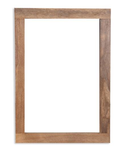 Odisha Mirror