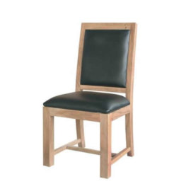 Frozen Range Dining Chair