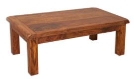 Vellar Coffee Table