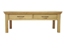 Wansford Large Coffee Table