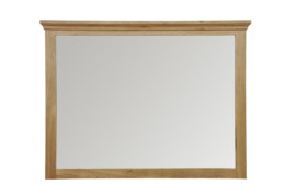Wansford Large Wall Mirror