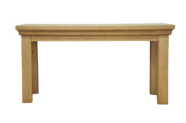 Wansford Small Coffee Table