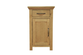 Wansford Small Cupboard