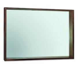 Akita Wall Mirror