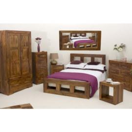 Cube Bedroom Package