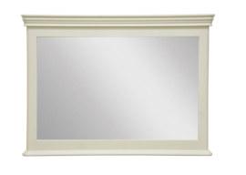 Devon Wall Mirror