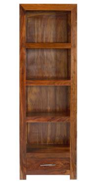 Cube Petit Bookcase