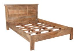 Odisha Bed