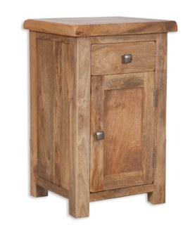 Odisha Bedside Cabinet