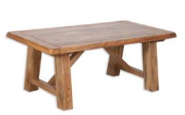 Odisha Coffee Table