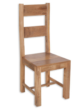 Odisha Dining Chair