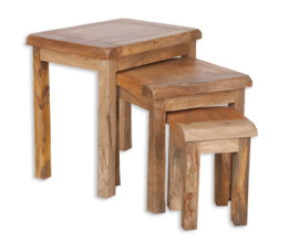 Odisha Nest of Tables