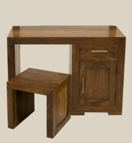 Cube Dressing Table